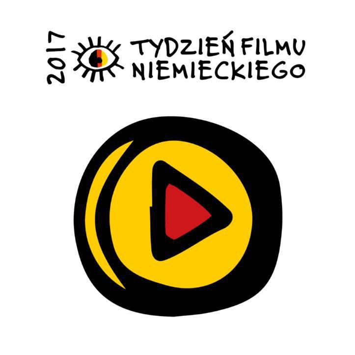 Tydzień filmu niemieckiego 2017 - Dom Norymberski