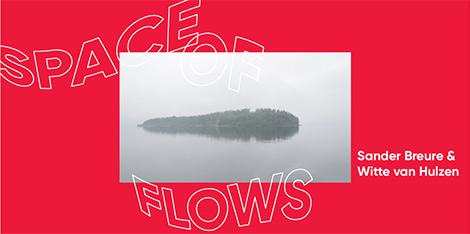 Dom Norymberski - Space of Flows